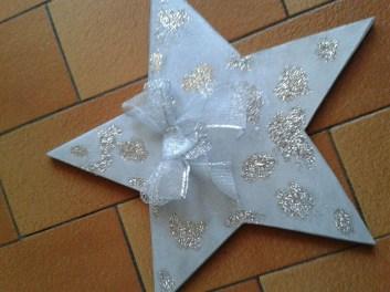 stella Cracklè3