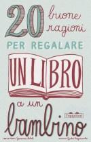 20Ragioni-1