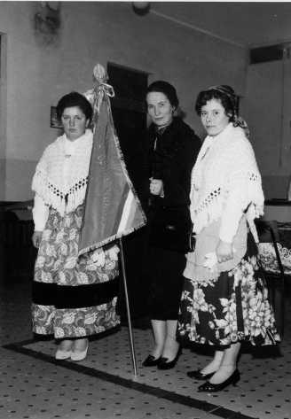 festa ringraziamento 20-01-1960 casatenovo (16)