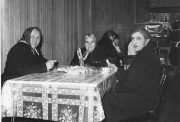 festa ringraziamento 20-01-1960 casatenovo (7)