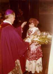 festa ringraziamento 30-01-1977 casatenovo (17)