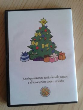 DVD Natale1