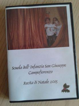 DVD Natale2