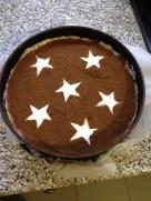 Cheescake pan di stelle3