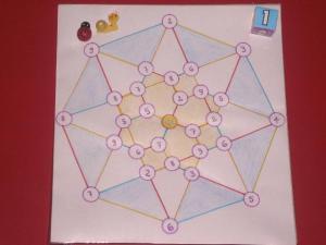 gioco matematico