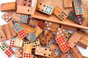 La classifica dei giochi educativi