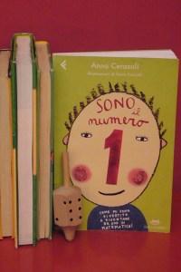 10 libri per fare amare la matematica ai bambini