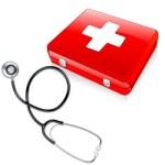 Aiutare i bambini a non avere paura di cure e soccorsi