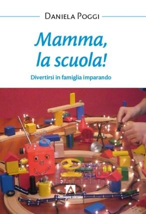 mamma_la_scuola
