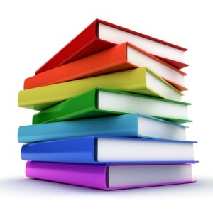 Leggere libri in inglese ai bambini