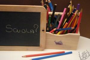 scegliere la scuola primaria