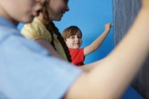 3 trucchi per migliorare l'apprendimento