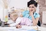 Come moltiplicare il tempo per i bambini?