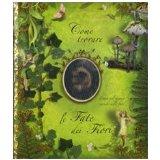 libro fiori per bambini