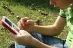 Nintendo 2DS: come educare i bambini all'uso dei videogiochi
