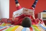 3 Motivi per studiare gli animali selvaggi con i bambini
