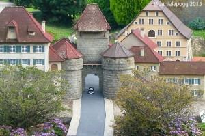 Swiss Miniatur: Svizzera per bambini