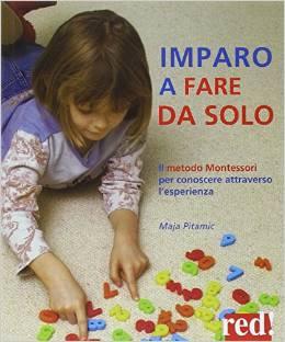 imparo_a_fare1