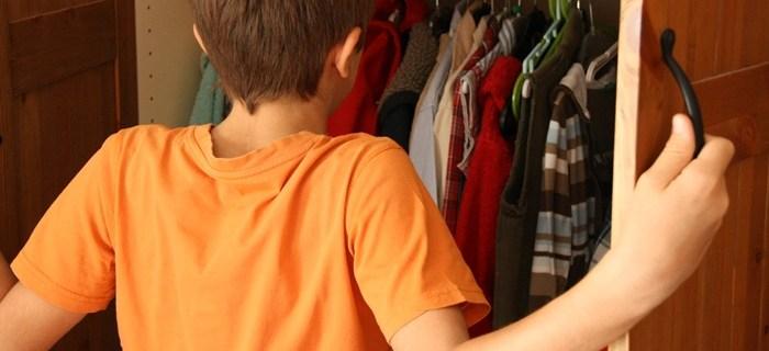 10 Modi per preparare i bambini al ritorno a scuola