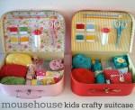 12 Giochi Montessori fai da te: da 3 a 5 anni