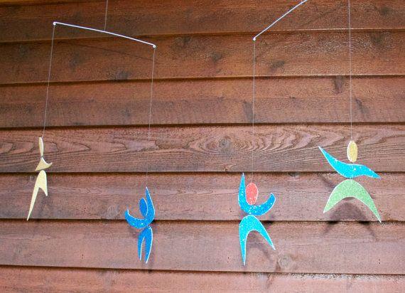 montessori neonati