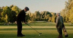 Film: Il più bel gioco della mia vita