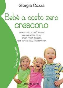 libro bebè a costo zero