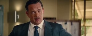 Saving Mr Banks (Film Disney)