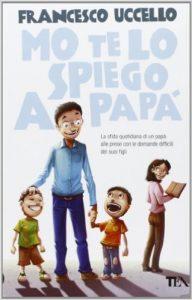 libri da regalare a un papà