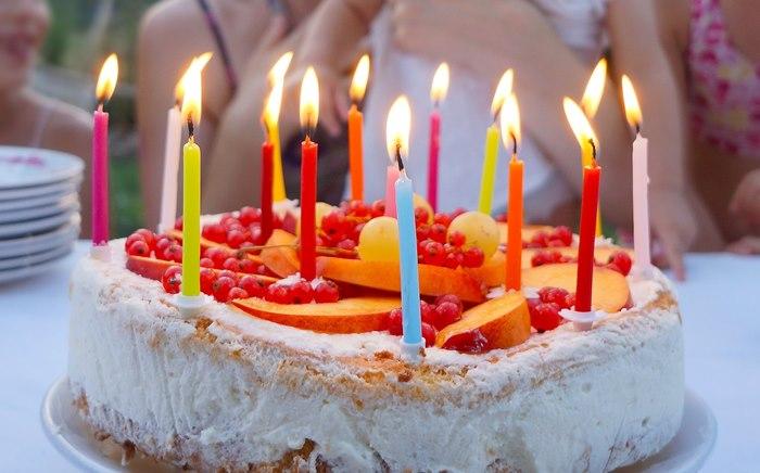 101 idee per una festa di compleanno a tema for Idee per temi argomentativi