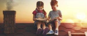 libri da leggere in seconda elementare