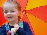 10 Oggetti da trasformare in giochi semplici per bambini