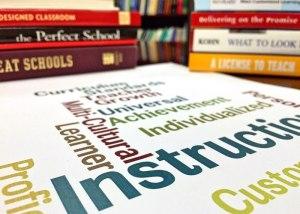 5 Cose che gli insegnanti si aspettano all'inizio della scuola