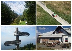Oasi Zegna: sentieri, sport e divertimento per famiglie