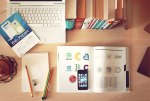 Come insegnare a organizzare lo studio e i compiti