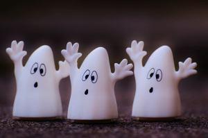 10 Film di paura per ragazzi da vedere a Halloween