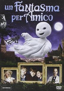 film di paura per ragazzi