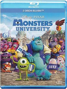 film di paura per bambini