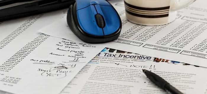 Come tenere un bilancio familiare con Excel
