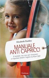 manuale anti capricci