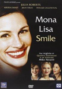 film mona lisa smile