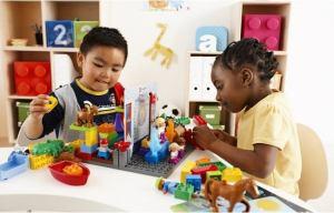 laboratorio di scrittura creativa per bambini