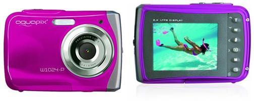 fotocamera digitale per bambini