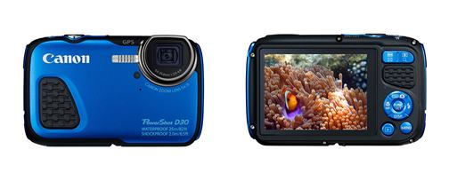 macchina fotografica digitale per ragazzi