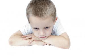 Sai come migliorare la comunicazione con tuo figlio?