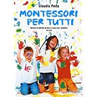 libro montessori per tutti
