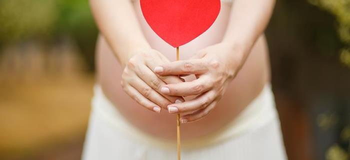 10 Libri sulla gravidanza e maternità più consigliati su Amazon