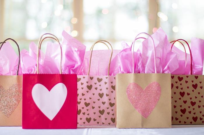 idee regalo per una mamma