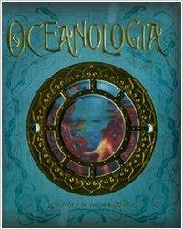libro oceanologia