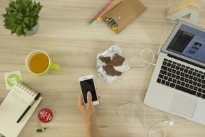 Rientro al lavoro dopo la maternità: il part time verticale